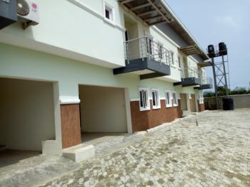 a Tastefully Finished 3 Bedroom Terrace Duplex, Orchid Road, Lekki Expressway, Lekki, Lagos, Terraced Duplex for Rent