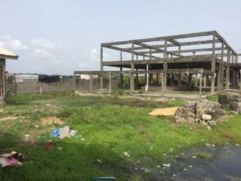 10 Plots of Land (6500sqm)  for Sale, Off Alpha Beach Road Lekki #370m, Off Alpha Beach Road, Lekki, Lagos, Mixed-use Land for Sale