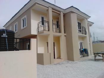 4 Bedroom Duplex to Let in Lekki Phase 1 Lagos, Omorinre Johnson  Street, Lekki Phase 1, Lagos, Lekki Phase 1, Lekki, Lagos, Detached Duplex for Rent