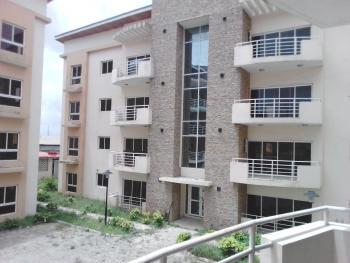 Newly Built 24 Units of 3 Bedroom Flat + Boys Quarters, Marion Court, Ikate Elegushi, Lekki, Lagos, Block of Flats for Sale