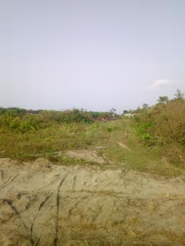 50 Acres of Agric Land, Epe, Lagos, Industrial Land for Sale