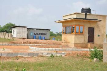 Genuine Land, Agbara -igbesa, Ado-odo/ota, Ogun, Residential Land for Sale