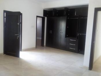 Tastefully Finished 4 Bedroom  Terrace House with 1 Room Bq, Pool Etc, Oniru Estate, Oniru, Victoria Island (vi), Lagos, Terraced Duplex for Rent