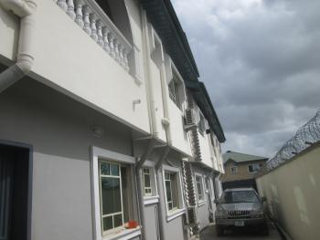 Newly Built 4 Bedroom Duplex Apartment, Addo Road, Ado, Ajah, Lagos, Flat for Rent