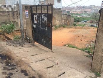Land in Opebi Ikeja for Sale, Olayinka Street, Opebi, Ikeja., Opebi, Ikeja, Lagos, Mixed-use Land for Sale