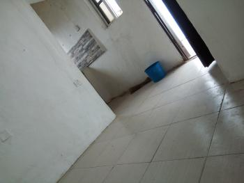Self-contained Studio Flat, By World Oil Ilason, Lekki, Lagos, Self Contained (studio) Flat for Rent
