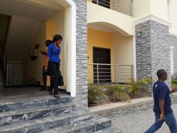 2 Bedrooms Flat for Rent at Jahi - Abuja, Jahi, Abuja, Flat for Rent