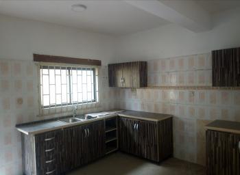 a 4 Bedroom Duplex at Agungi, Lekki, Agungi, Lekki, Lagos, Mini Flat for Rent