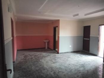 Newly Built 2 Bedroom Flat at Shasha, Alimosho, Off Salami Bus Stop, Shasha, Alimosho, Lagos, Flat for Rent