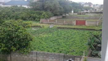 890sqm of Residential Plot, Off Abc Cargo, Jahi, Abuja, Residential Land for Sale