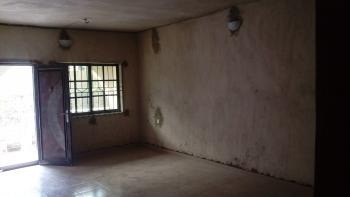 Newly Built 2 Bedroom Flat, Ogunfayo, Eputu, Ibeju Lekki, Lagos, Flat for Rent