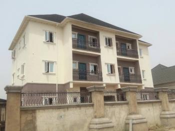 a 6 Units of 2 Bedroom Flat, Kubwa, Abuja, Flat for Sale