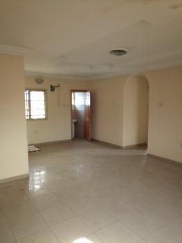 Decent and Spacious 2 Bedroom Flat, Olorunda Estate, Alapere, Ketu, Lagos, Flat for Rent