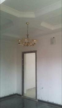 Newly Built 2 Bedroom Flat, Akiode, Opposite Omole Phase1, Ojodu, Lagos, Flat for Rent