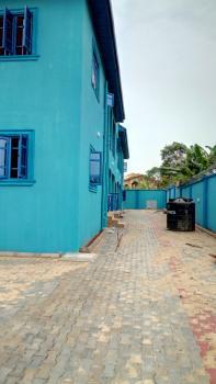 Newly Built 3 Bedroom Flat, Kay Farm Estate, Ijaiye, Lagos, Detached Duplex for Rent