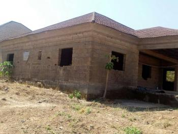 Detached Bungalow, Apo, Abuja, Detached Bungalow for Sale