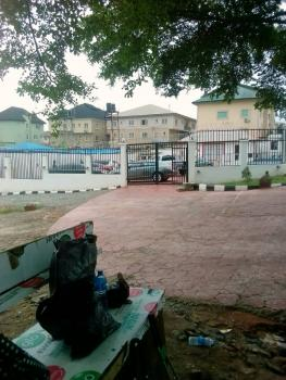 Magodo Heights Estate., Along Cmd Road, Beside Magodo Brooks, Gra, Magodo, Lagos, Residential Land for Sale