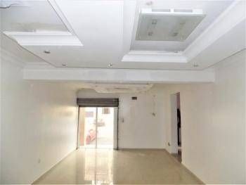 60 Sqm of Prime Office Space in Shakir Plaza + Toilet + 15kva Gen, 1029 Michika St, Garki, Area 11, Area 11, Garki, Abuja, Office Space for Sale