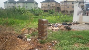 Own a Plot of Land at Magodo Heights Estate, Magodo Heights Estate, Cmd Road, Gra, Magodo, Lagos, Residential Land for Sale