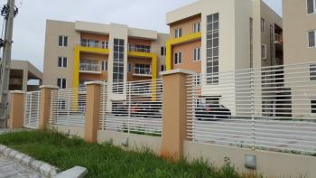 Brand New and Superbly Finished 3 Bedroom Apartment with En Suite Boys Quarters and Swimming Pool, Off Admiralty Way, Lekki Phase 1, Lekki, Lagos, Flat for Sale
