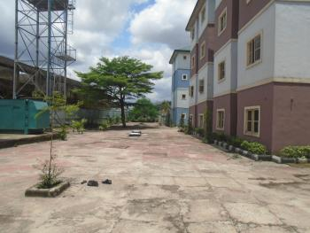 an Estate of 50 Nos. 2 Bedroom Flat with Excellent Facilities, Okporo Road, Rumuodara, Port Harcourt, Rivers, Flat for Rent
