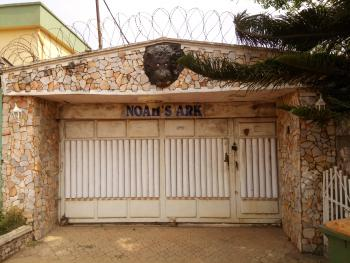 6 Luxury Bedrooms Flat, 2 Cole Street, Onikanga, Ayobo, Lagos, Flat for Sale