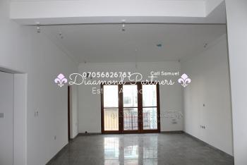 4 Bedroom Serviced Flat, Oniru, Victoria Island (vi), Lagos, Flat for Rent