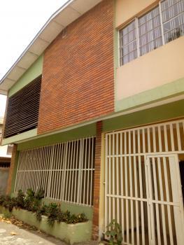 5 Bedroom Duplex, Esomo Close, Off Toyin Street, Ikeja, Lagos, Flat for Rent
