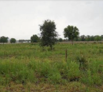 Commercial Land in Wuye Measuring 1.2 Hectares, Very Strategic, Wuye, Abuja, Plaza / Complex / Mall for Sale