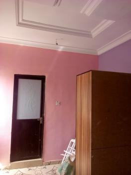 2 Bedroom Flat, Voera Estate Via Berger, Ojodu, Lagos, Flat for Rent