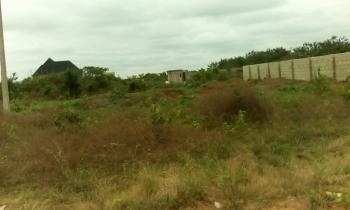 Land (various Plots), Area U and Area T, Off Owerri - Port Harcourt Expressway, World Bank, Owerri, Imo, Mixed-use Land for Sale