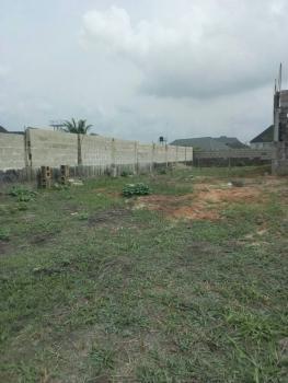 28 Plots of Land Directly, Stadium Road, Boibu-oromerizemgbu, Port Harcourt, Rivers, Mixed-use Land for Sale