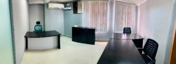 Three (3) Man Office Space, Plot 5, Chief Yesufu Abiodun Street, Oniru, Victoria Island (vi), Lagos, Office Space for Rent