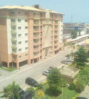4 Bedroom Apartment with Maid Room, Safe Court, Ojulari Street, Beside Nicon Town, Ikate Elegushi, Lekki, Lagos, Flat for Rent