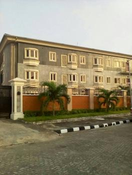 Block of 6 Flats, Lagos Island, Lagos, Commercial Property for Sale