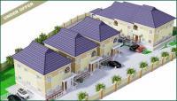House, , Ibadan, Oyo, 4 Bedroom House For Sale