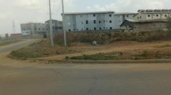 6500sqm Housing Estate Land with C of O, Dahiru Musdafa Boulevard, Wuye, Abuja, Residential Land for Sale
