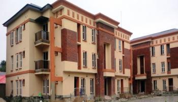 3 Bedroom Flat, Gra, Apapa, Lagos, Block of Flats for Sale