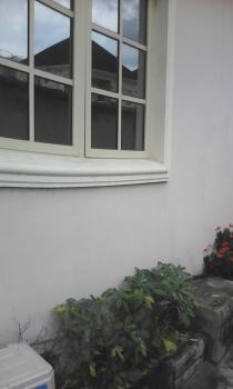 Renovated Purpose Built Mini Flat, Ikate Elegushi, Lekki, Lagos, Mini Flat for Rent