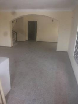 2 Bedroom Furnished Bungalow, Phase 2, Ilubirin, Osborne, Ikoyi, Lagos, Detached Bungalow for Rent