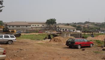 Land for Sale, Cmd Road Magodo Lagos, Kosofe, Lagos, Residential Land for Sale