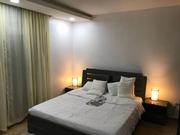 Luxury and Well Furnished 2 Bedroom, 1004, Ademola Adetokumbo, Victoria Island Extension, Victoria Island (vi), Lagos, Flat Short Let