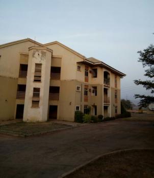 4 Bedroom Flat, Gaduwa, Abuja, Flat for Sale