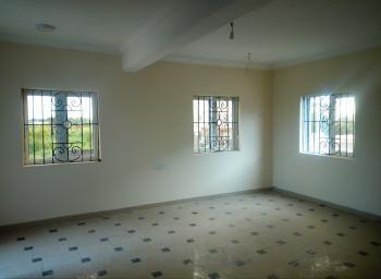 3 Bedroom Duplex, Ikota Villa Estate, Lekki, Lagos, Detached Duplex for Rent