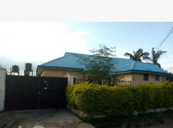 2 Units of Big 2 Bedroom Semi Detach Bungalow, Life Camp, Gwarinpa, Abuja, Semi-detached Bungalow for Sale