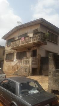 Block of 4 Flats for Sale, Kunle Bello, Off Joyce B Road, Ibadan, Oyo, Block of Flats for Sale