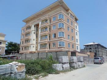 3 Bedroom Apartment with Excellent Facilities Plus Bq, Ihuntayi Street, Oniru, Victoria Island (vi), Lagos, Flat for Rent