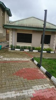 a Two Bedroom Apartment, Heritage Close Sharpcorner, Oluyole Estate, Iyaganku, Ibadan, Oyo, Detached Bungalow for Rent