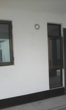 Serviced Mini Flat, Lekki Phase 1, Lekki, Lagos, Mini Flat for Rent