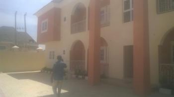3 Bedroom Luxury Apartment, Farm Centre, Tarauni, Kano, Mini Flat for Rent